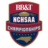 north carolina high school football championships