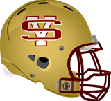 steel valley football