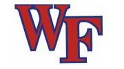 wake forest high school football