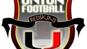 union high school football