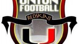 union high school football