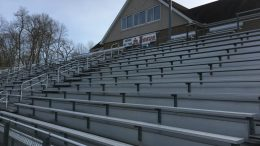 ridgefield high school football