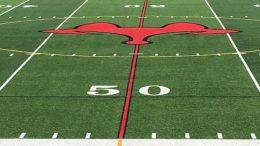 fox lane high school football