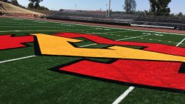 mission viejo high school football