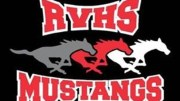 rancho verde mustangs football