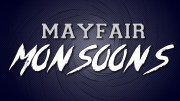 mayfair monsoons football