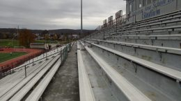 Bethlehem Area School District Stadium