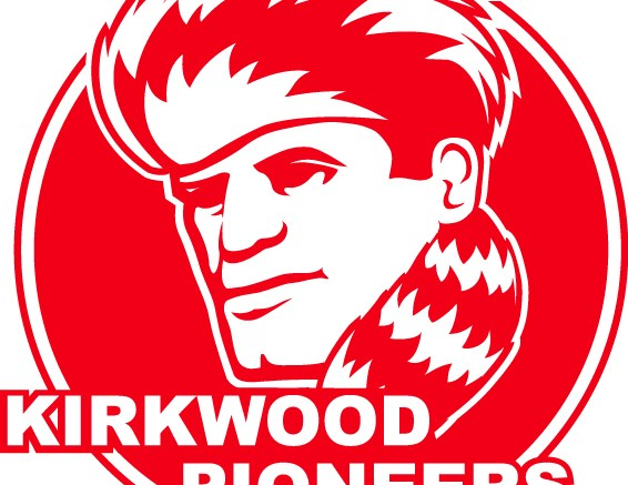 kirkwood football