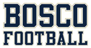 No. 1 St. John Bosco beats No. 7 De La Salle for California Open Division Championship - High School Football America