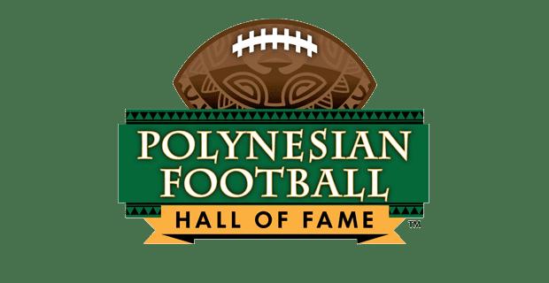 Polynesian Football Hall of Fame