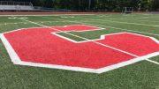 Carmel High School