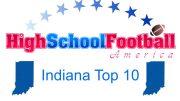 Indiana Top 10