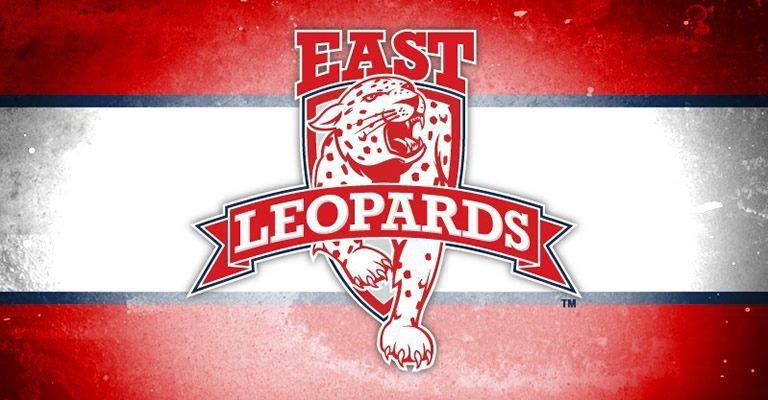 east football