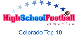 colorado topp 10