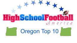 Oregon Top 10