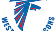 west sioux football