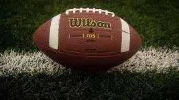 north dakota high school football