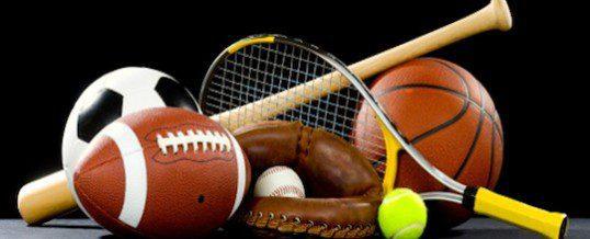 multisport-athletes