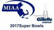 Massachusetts Super Bowl