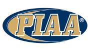 pennsylvania high school football playoff scores