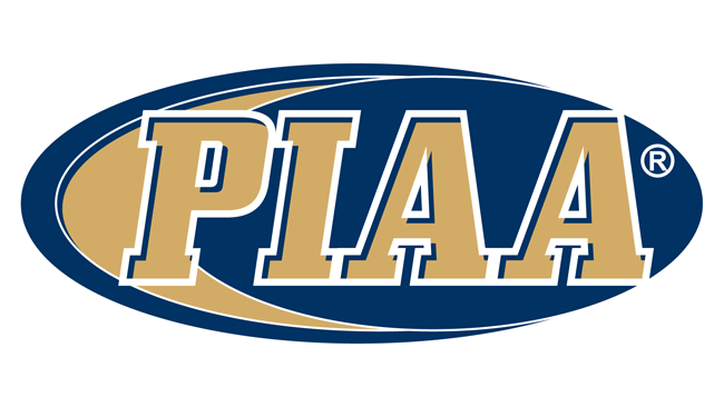 pennsylvania high school football playoff scores