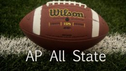 ap all state
