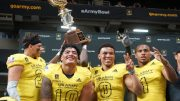 us army all american bowl