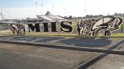 Muleshoe football