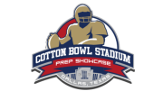 cotton bowl stadium prep showcase