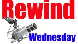 rewind wednesday
