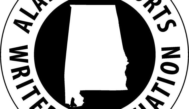 Alabama Sports Writers Association