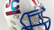 john curtis high school football