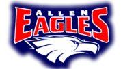 allen eagles