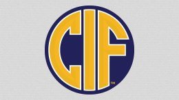 california football
