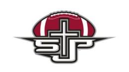 st. joseph's prep