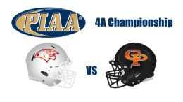 4a state championship