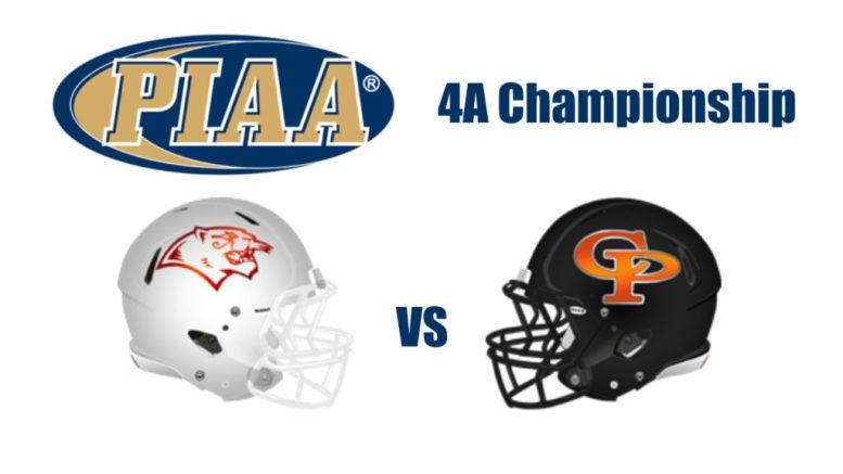 4a state championship