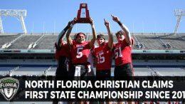 north florida christian