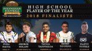 polynesian high school football player of the year