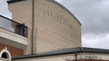 oxford football