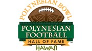 polynesian bowl