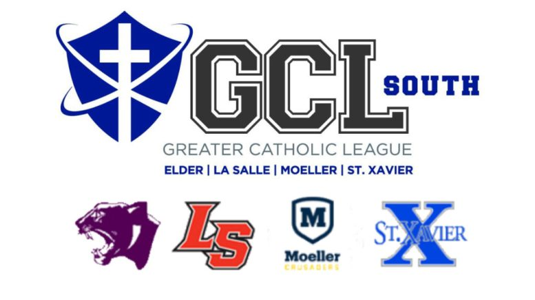 Greater Catholic League South