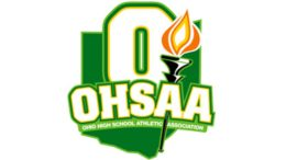 high school football state championship games