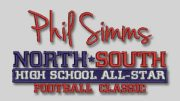 Phil Simms North South Football Classic
