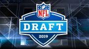 2019 NFL Draft