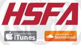 high school football america podcast