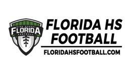 Floridahsfootball.com high school football