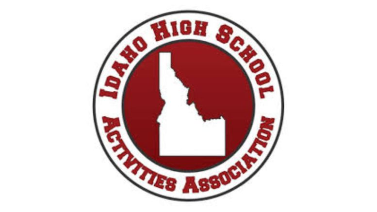 idaho high school football football scores