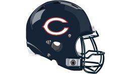 Columbus Explorers high school football