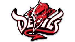 central red devils high school football